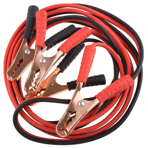 Jumper Cables 1200AMP
